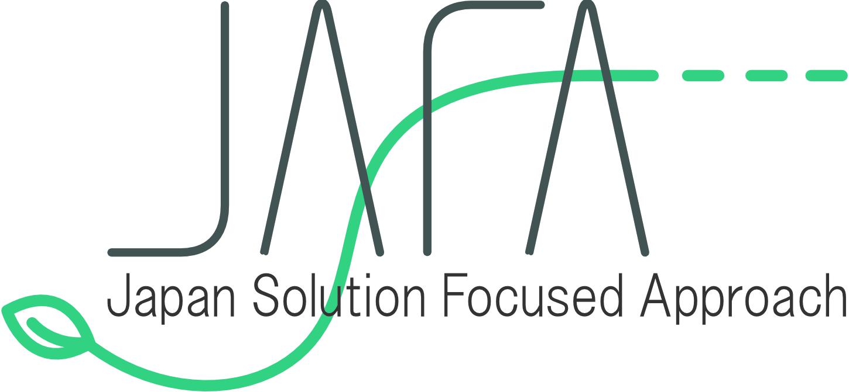 一般社団法人日本SFA協会